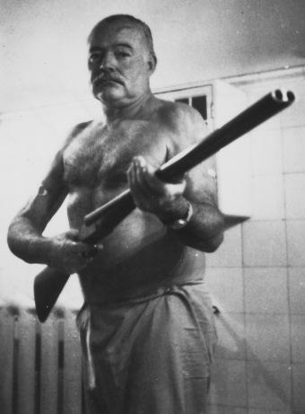 Ernest_Hemingway_at_the_Finca_Vigia_Cuba_-_NARA_cropped